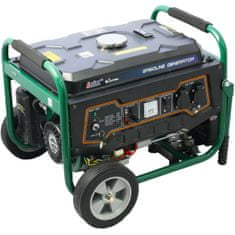 Asist AE8G300DN 2,8/3,0 kW