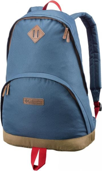 Columbia Classic Outdoor 20L Daypack Whale Delta O/S