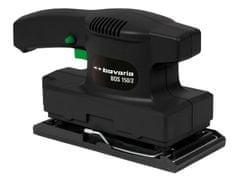 Einhell Bavaria vibracijski brusilnik BOS 150/2 (4460591)