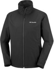Columbia Bradley Peak Jacket