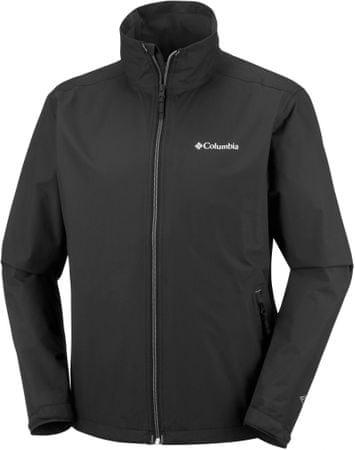 Columbia moška jakna Bradley Peak Jacket, S