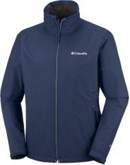 COLUMBIA Bradley Peak Jacket kabát