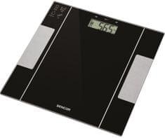 Sencor Osobní fitness váha