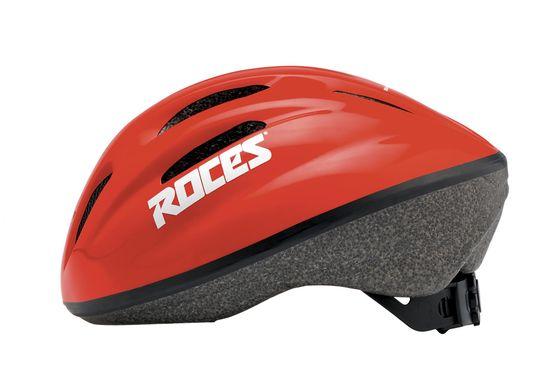 Roces Fitness W