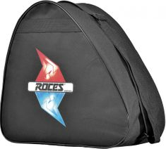 Roces Fireice Basic Bag L