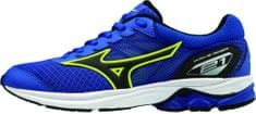 Mizuno buty Wave Rider 21 Jr