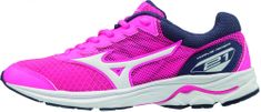 Mizuno Wave Rider 21 Jr