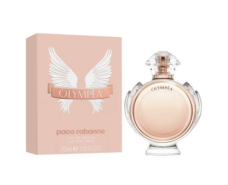Paco Rabanne Olympea - EDP 50 ml
