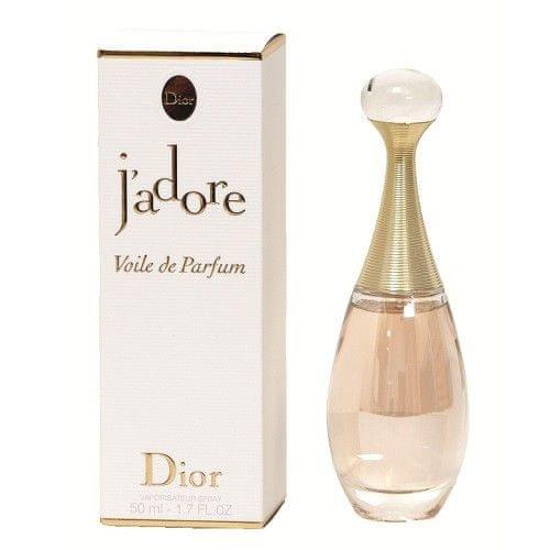 Dior J´adore Voile de Parfum - EDP 75 ml