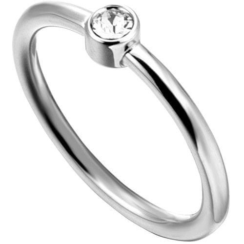 Esprit Originální prsten Loris ESRG0004241 (Obvod 57 mm)