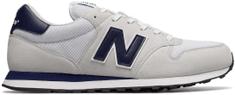 New Balance GM500 férfi cipő