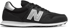 New Balance buty GM500