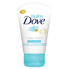 Baby Dove krém proti opruzeninám 45g