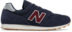 New Balance ML373NRG cipő