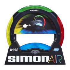 HASBRO Simon Air B6900
