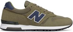 New Balance buty ML565