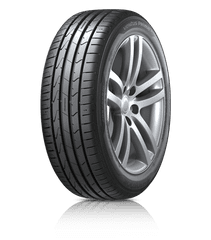 Hankook pnevmatika Ventus Prime3 K125 205/55R16 91V