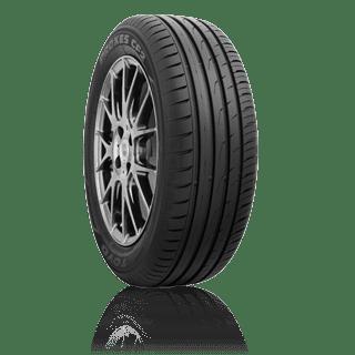 Toyo pnevmatika Proxes CF2 TL 205/55R16 91V E