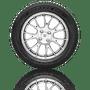 3 - Toyo pnevmatika Proxes CF2 TL 205/55R16 91V E