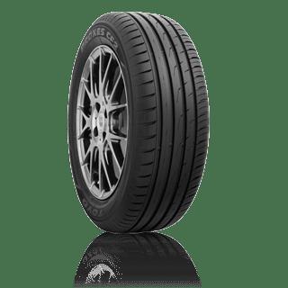 Toyo pnevmatika Proxes CF2 TL 195/50R15 82H E