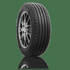 Toyo pnevmatika Proxes CF2 TL 195/65R15 91V E