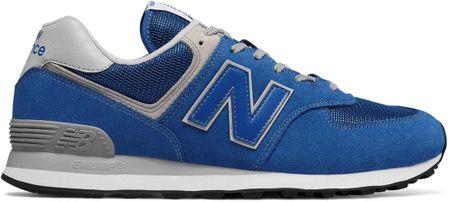 New Balance moški čevlji ML574ERB, 44, bež
