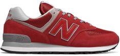 New Balance ML574 Férfi sportcipő