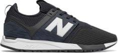 New Balance MRL247CK Férfi teniszcipő