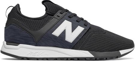 New Balance MRL247CK  Férfi teniszcipő 45,5
