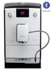 Nivona CafeRomatica 778 Kávéfőző
