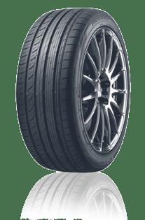 Toyo pnevmatika Proxes C1S TL 225/50R18 95W E