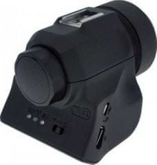 Digiphot WS-5000