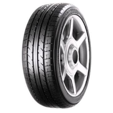 Toyo pnevmatika Proxes R31C TL 195/45R16 80W E