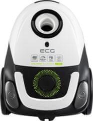 ECG VP 2080 S