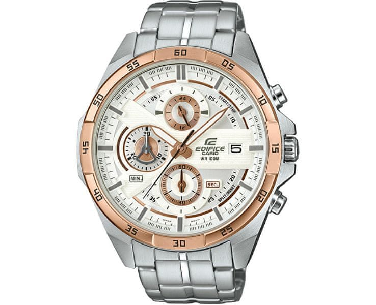 Casio Edifice EFR 556DB-7A