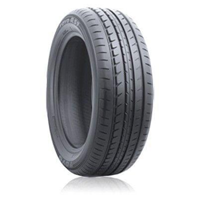 Toyo pnevmatika Proxes R37 TL 225/55R18 98H E
