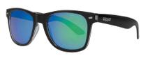 Zippo sončna očala OB21-07, črna