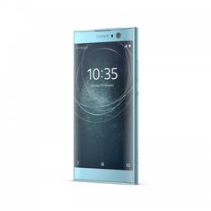 Sony GSM telefon Xperia XA2 Dual SIM, moder