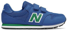 New Balance KV500YUY Gyerek cipő