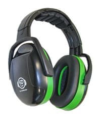 Ear Defender Ochranné slúchadlá ED 1H Ear Defender SNR 26 dB