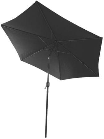 Fieldmann parasol ogrodowy FDZN 5005
