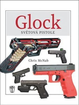 autor neuvedený: GLOCK - Světová pistole