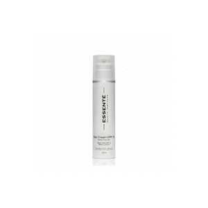 Essenté Denní krém SPF 15 (Day Cream) 200 ml