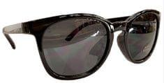 Zippo sončna očala OB07-01, črna