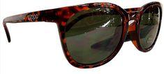 Zippo sončna očala OB07-07, rjava