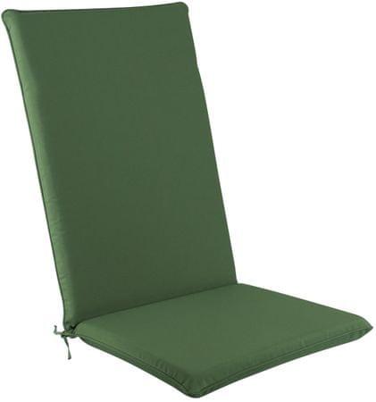 Fieldmann FDZN 9001 - pokrowiec na krzesło, zielony