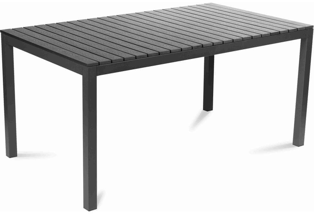 Fieldmann FDZN 5040 Zahradní stůl