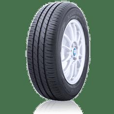 Toyo pnevmatika Nano Energy 3 TL 195/65R15 91T E