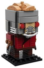 LEGO BrickHeadz S41606 Star-Lord