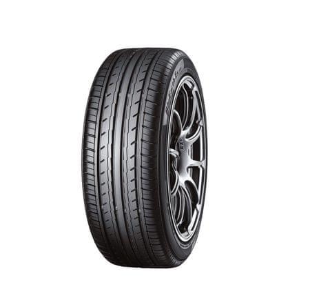 Yokohama pnevmatika ES32 185/55 R15 82V